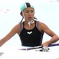 全国学生ライフガード競技選手権大会 in湘南海岸