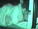 車内の情事2