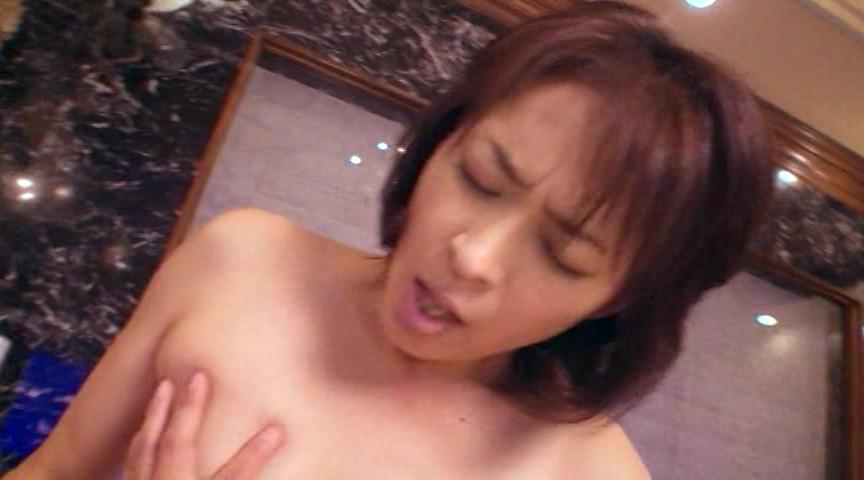 フィストファック5 矢部寿恵・43歳のサンプル画像10
