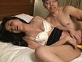 ド変態マゾ女のフィストファック 4時間のサムネイルエロ画像No.4
