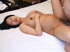 妊婦:マタニティ倶楽部24