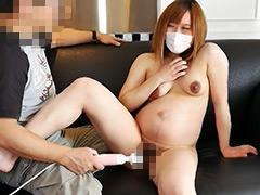 マタニティ倶楽部33