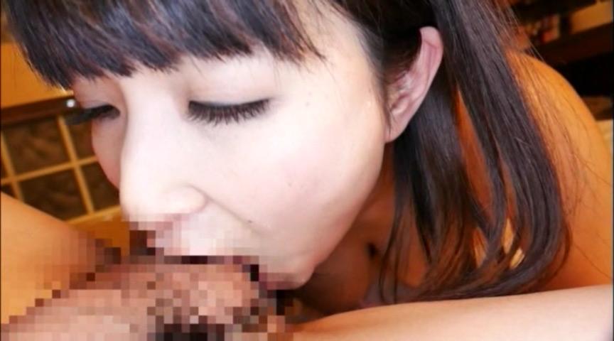 マタニティ倶楽部総集編 素人妊婦10人に中出し4時間 画像 5