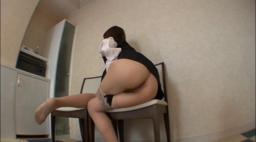 haisetsu0039-08