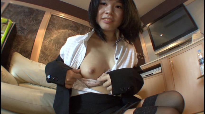 haisetsu0070-01