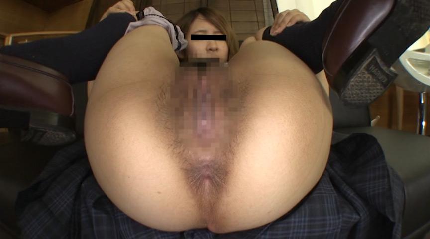 haisetsu0120-06