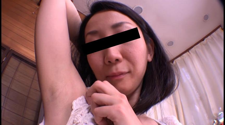 ワキノシタを舐めたり、触ったり、感じさせたり 画像 5