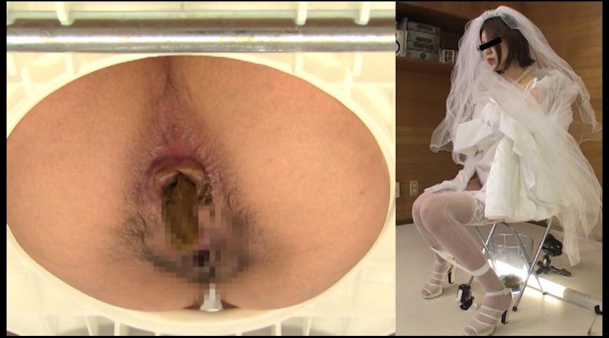 非常用トイレの使い方完全マニュアル6 画像 5