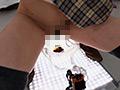 オムツの使い方完全マニュアル4 オールうんこ編 画像5