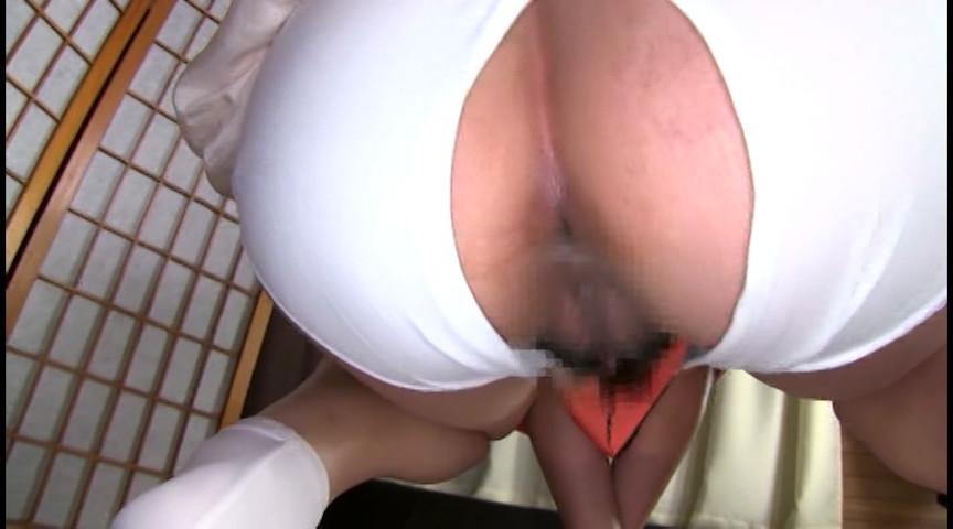 排泄屋・THE・BEST うんこ編2サムネイル02