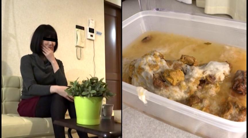 IdolLAB | haisetsu-0319 女に下剤を飲ませ排泄姿を覗いた上、ウンコを採取5