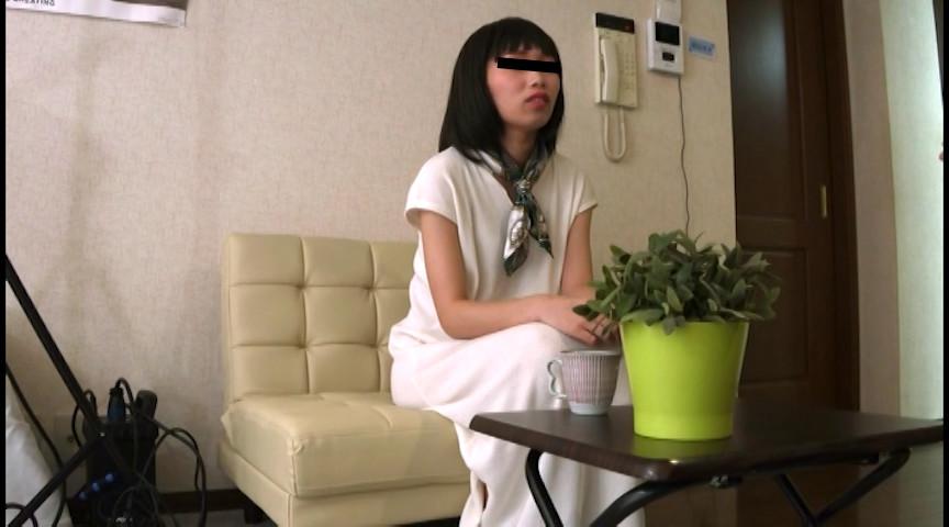 女に下剤を飲ませ排泄姿を覗いた上、ウンコを採取6 画像 1