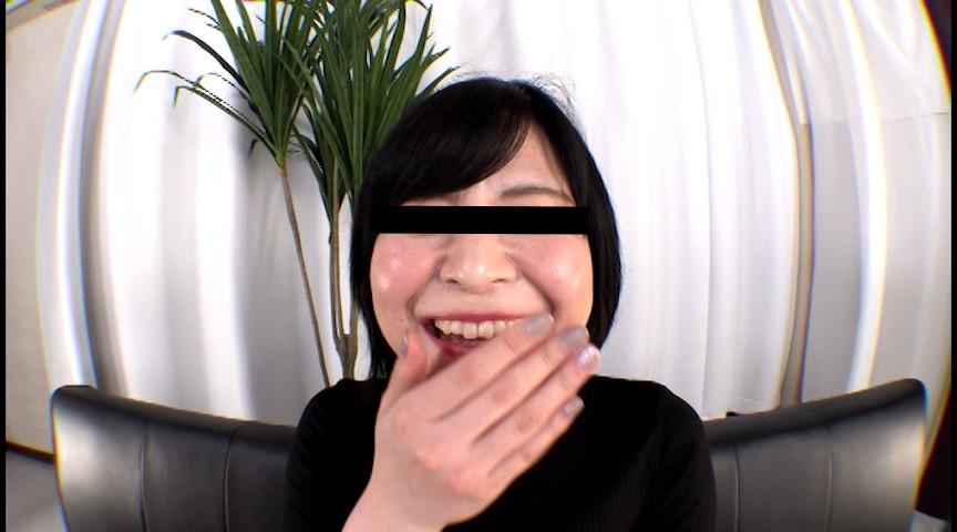IdolLAB | haisetsu-0335 下品な音を響かせて10 うんことおならのアンサンブル