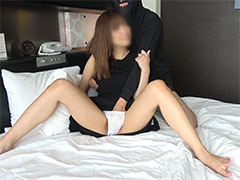 関西弁女子は3割増し以上可愛くなる説を再・検・証!