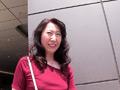 フーテンのハメ撮り師・安大吉の熟女ハメ撮り漫遊記 9のサムネイルエロ画像No.1