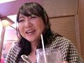 フーテンのハメ撮り師・安大吉の熟女ハメ撮り漫遊記 9のサムネイルエロ画像No.8
