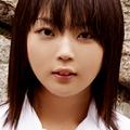 HAPPY FISH 赤坂弥生|人気のコスプレ動画DUGA|ファン待望の激エロ作品
