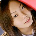 HAPPY FISH 香取理佐|人気の女子高生動画DUGA|ファン待望の激エロ作品