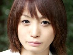HAPPY FISH 京野美登里 白人美少女 無料エロ動画まとめ|H動画ネット