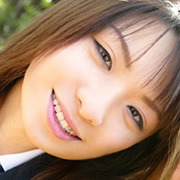 HAPPY FISH 白石沙希