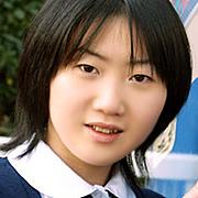 HAPPY FISH 朝倉南|人気の女子高生動画DUGA