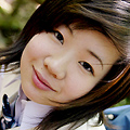 HAPPY FISH 藤崎まなか|人気の素人動画DUGA|ファン待望の激エロ作品