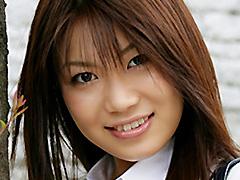 HAPPY FISH 吉野美和