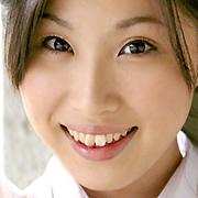 HAPPY FISH 杉本麻美|人気の女子高生動画DUGA|ファン待望の激エロ作品