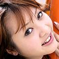 HAPPY FISH 平田亮子