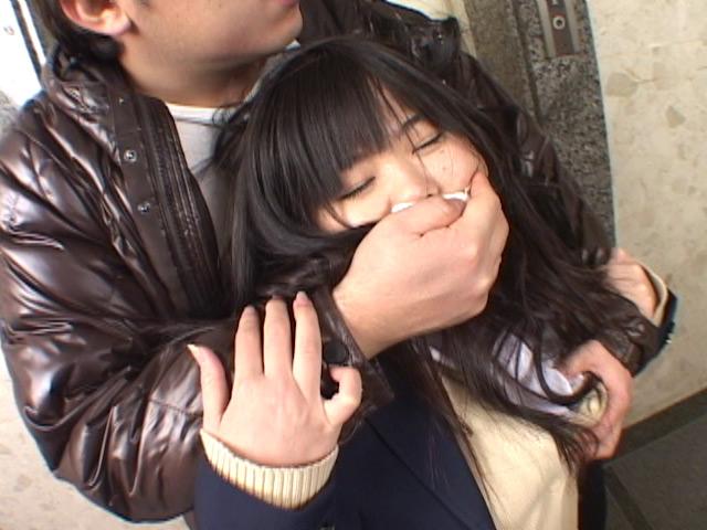 HAPPY FISH 佐々岡雫 の画像10