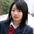 HAPPY FISH 森本舞子|人気のパイパン動画DUGA|ファン待望の激エロ作品
