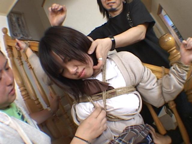 HAPPY FISH 大森恵理奈 の画像9