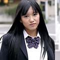 HAPPY FISH 早川亜美|人気の素人動画DUGA