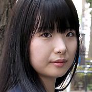 HAPPY FISH 柏木美菜|人気の女子高生動画DUGA|ファン待望の激エロ作品