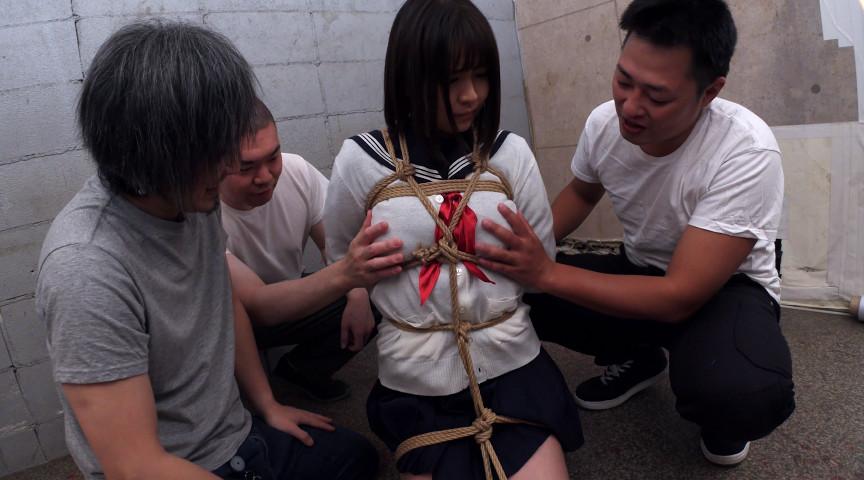 0001 - 【盗撮動画】ソフト調教が癖になった淫乱制服女子高生とのセックス動画