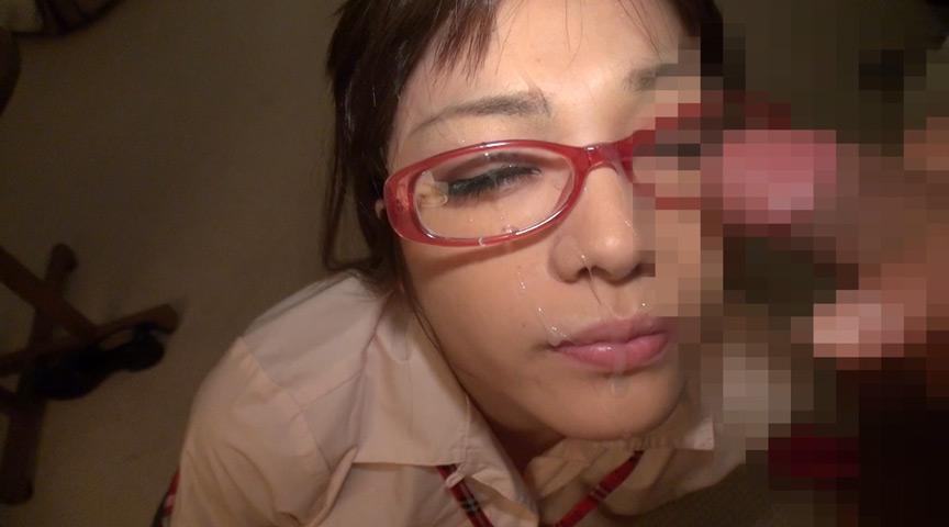 撫でまわしたいJKのムチムチ太ももと香り立つパンスト。 画像 15