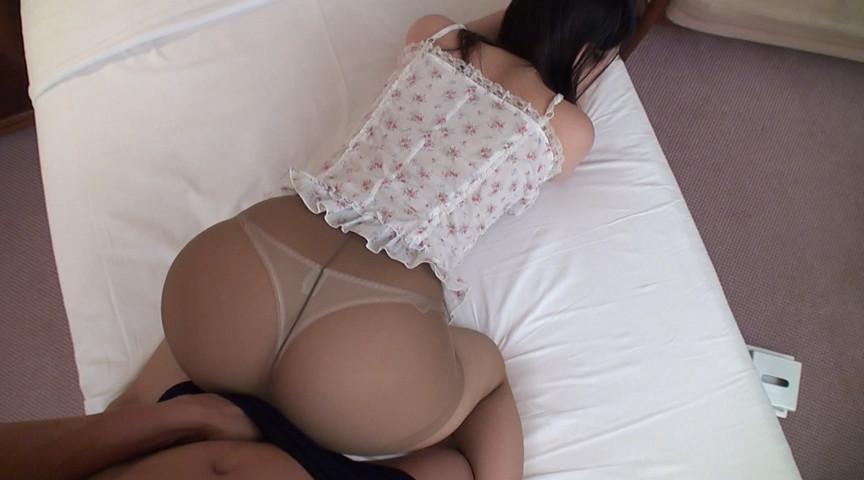 ロリっ娘のパンスト破りまくって挿入!! 画像 16
