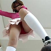 靴マニア男の要求にキレたマッサージ嬢の蹴りで耳破壊
