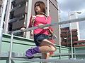 女性専用履き潰し靴収集家14