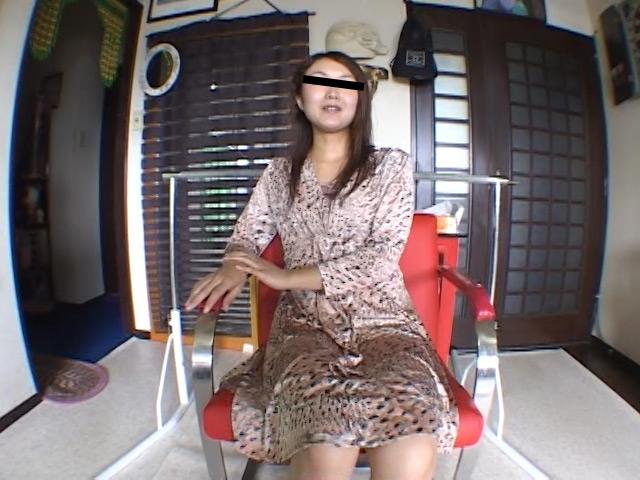 エロくてSなメンズマッサージ嬢の絶妙なナマ足責めにメロメロ の画像1