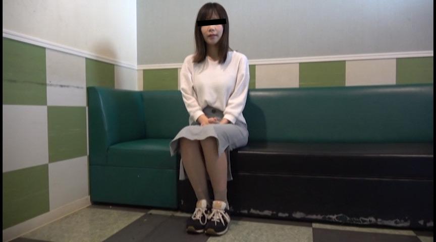 IdolLAB   hengenjizai-0414 仕事帰り女性の汚れた足舐め専門職(3)