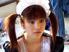 水希遥のSEXマニュアル1
