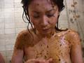 うんこ拷問奴隷4