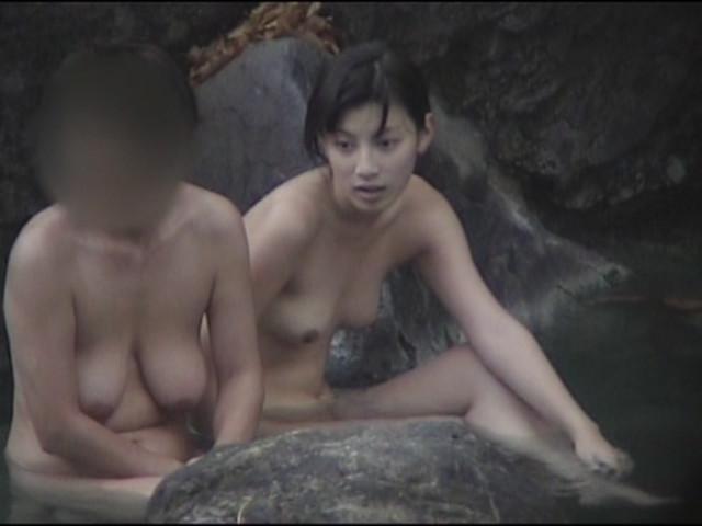 露出ゲリラ スペシャル