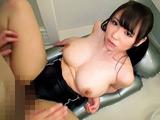 美少女青春メモリアル女子校生4時間COLLECTION 【DUGA】