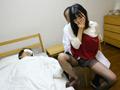 貞淑妻の淫らな素顔 変態医師に中出し治療されました…のサムネイルエロ画像No.8