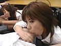 女子社員教育 新入社員は机の下でチ●ポをしゃぶれ3 アイコン