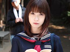 濡れたつぼみ 文学少女と季節労働者 桜木ハル