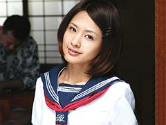 言いなり薄幸少女 夏目優希