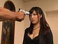 陵辱女捜査官 調教・中出し・肉奴隷 春原未来【3】